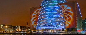 convention-centre-dublin-002