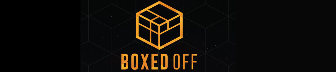 Boxed Off Festival