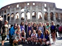 school tours to europe015